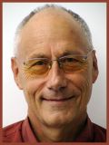 Ernst Erb, image_from_year 2003